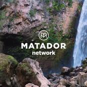 Matador Network (US)