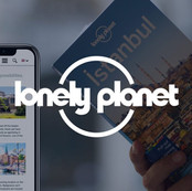 Lonely Planet (US)