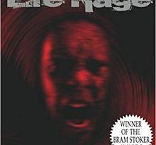 LifeRage_Stoker.jpg
