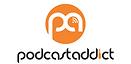 Podcast-Addict-Logo.png