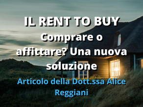 IL RENT TO BUY