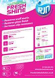 FS_Product_Information_Sheet-1.jpg
