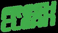 FC logo_no strap no border Green.png