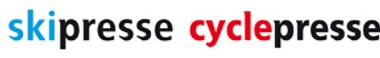 SkiPresse Cyclepresse -2.png