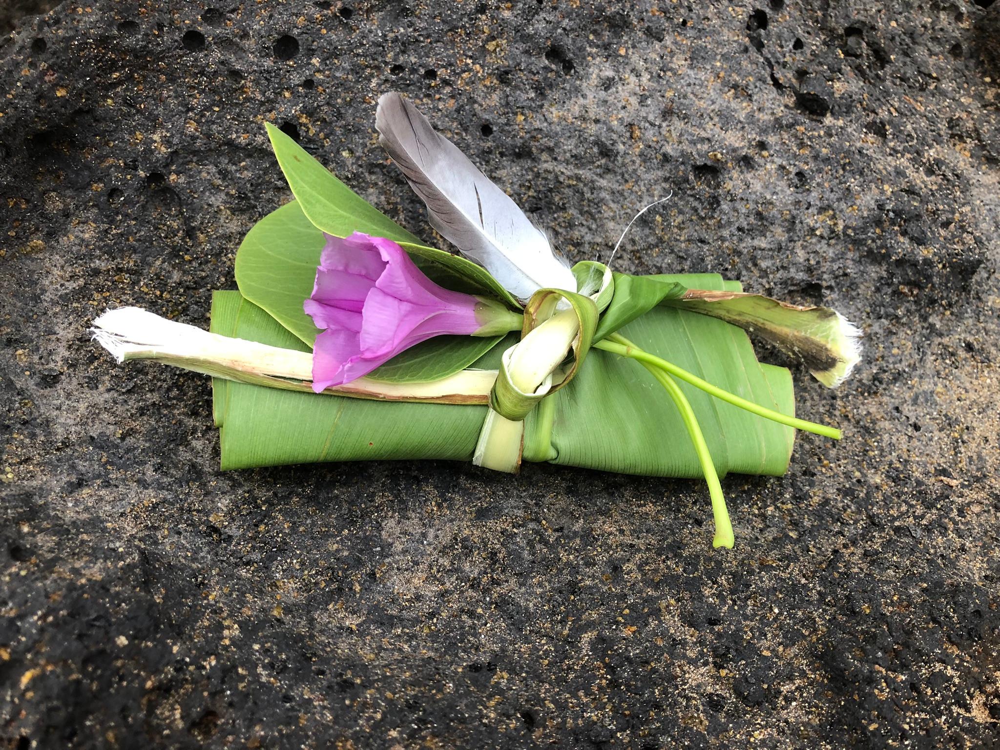 Life Transitions Custom Ceremony