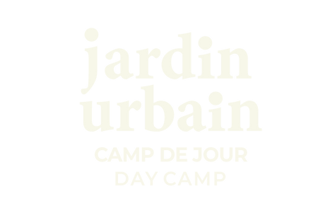 JU_Watermark_Camp.png