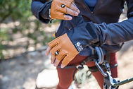 11152018_Yosemite_Burbach-1886.jpg