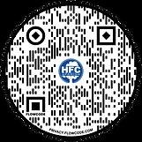 flowcode_dar_giving.png