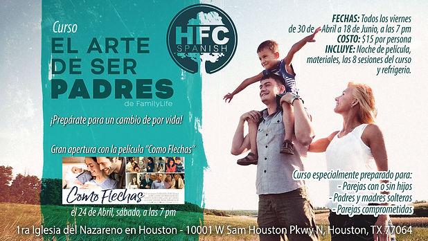 el_arte_de_ser_padres_flyer.jpg