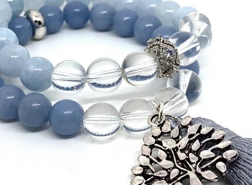 Manifestation through Jewelry