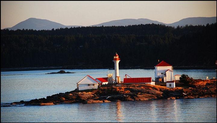 Where_VancouverIsland_edited.jpg