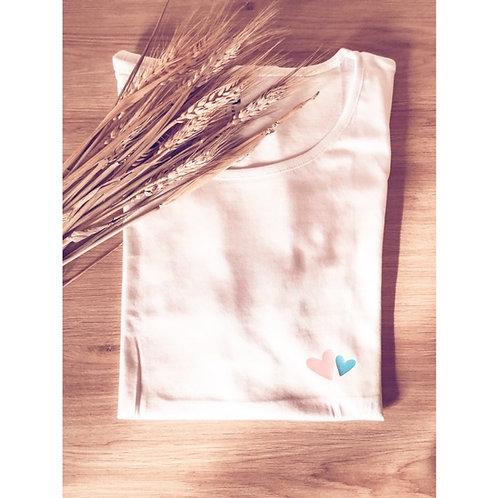 T-shirt deuil périnatal