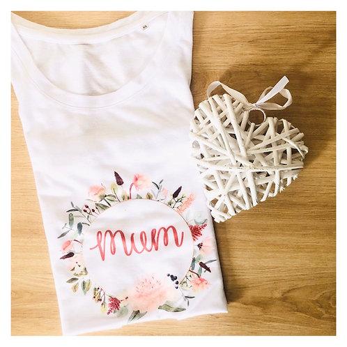 T-shirt Mum