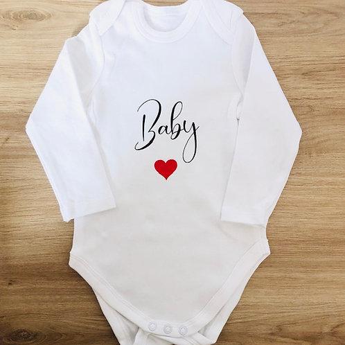Body Baby