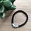 Thumbnail: Bracelet Noir