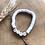 Thumbnail: Bracelet Blanc