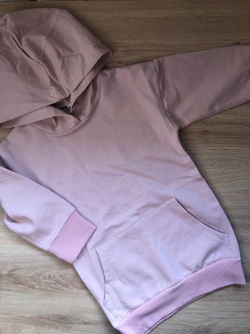 Robe pull légère