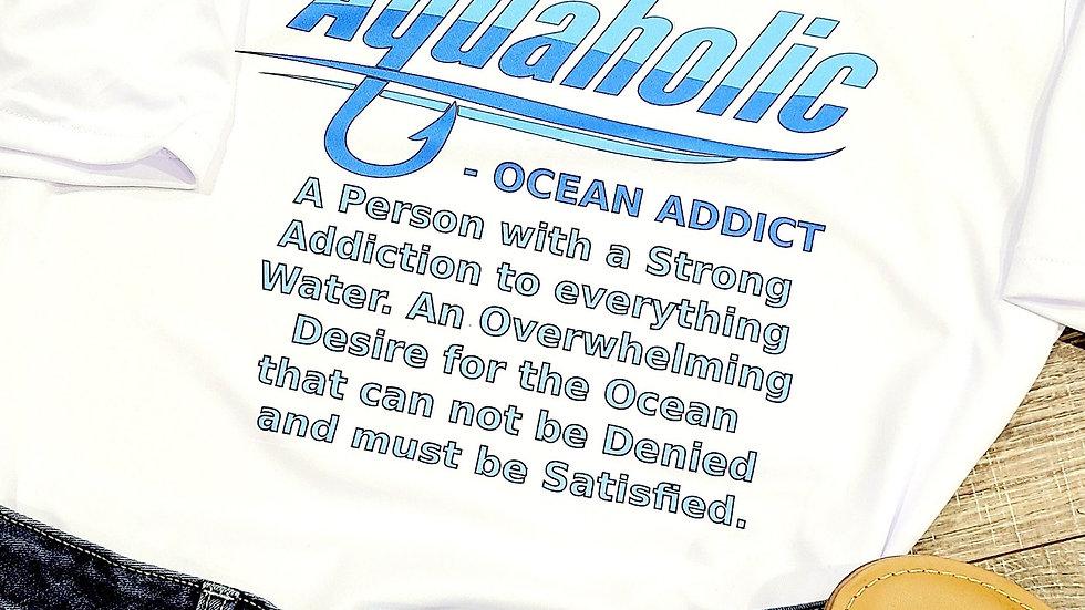 Ocean Addict