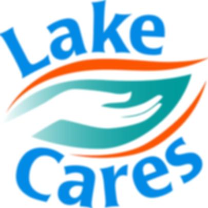 Lake Cares.png