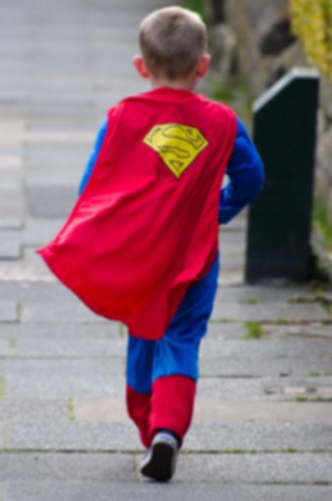 Superman Child.jpg