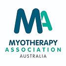 MA-logo-colour-highres copy.jpg