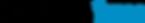 Hindustan_Times_Logo.png