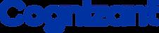 1280px-Cognizant's_logo.svg.png