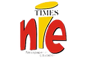 nie-logo-Recovered.png