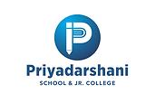 Priyadarshini school.png