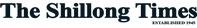 Shillong Times Logo.png