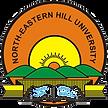 NEHU logo.png