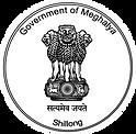 Meghalaya-Govt-logo.png