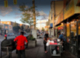 Little-Jamaica-Toronto-Canada-810x566_ed