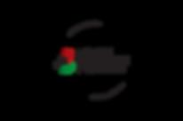 BUTO-logo-01 (1).png