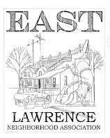east lawrence logo.jpg