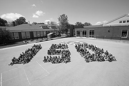 2019 New York Elementary School 150 year