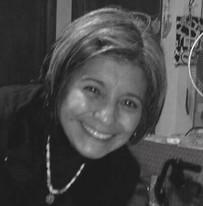 Judy Romero.jpg