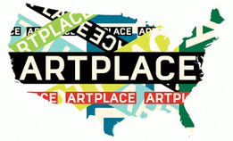 artplace logo.jpg