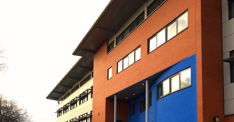 Schools & Public Services