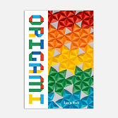 Origami Livro