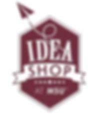 Idea Shop.jpg