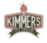 Kimmers Logo.png
