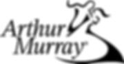 Arthur Murray.png