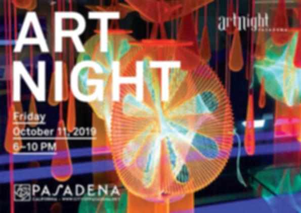 ArtNight-Fall2019-banner.jpg