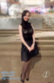 messageImage_1556991731771_副本.jpg