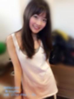 messageImage_1557297024659_副本.jpg