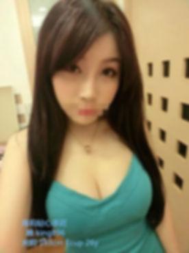 messageImage_1557036908570_副本.jpg