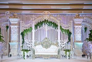 Gurpreet  Jessica Wedding-1345.jpg