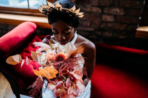 Leesha Williams Photography