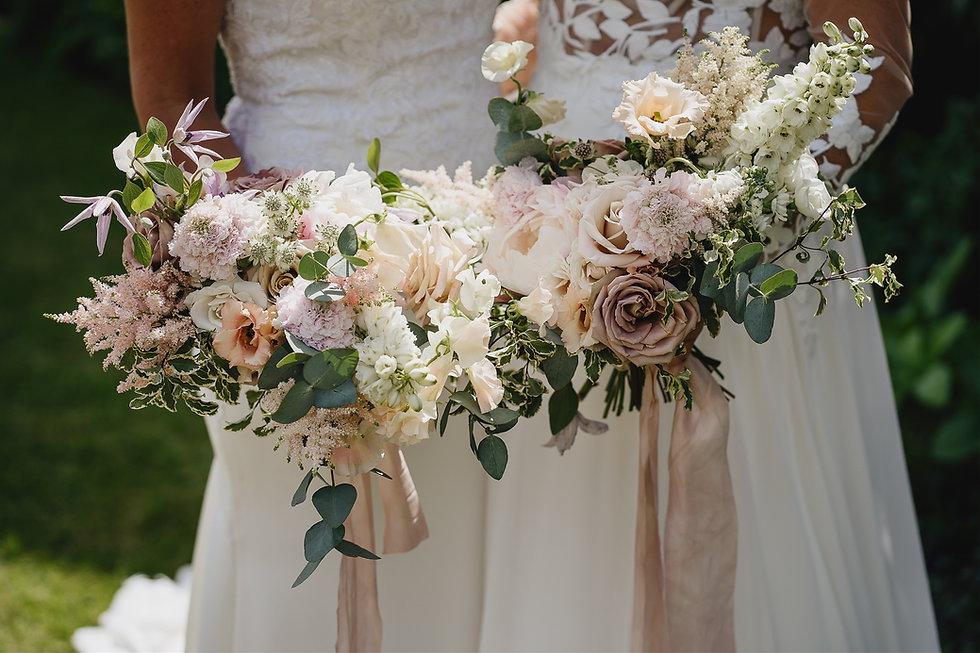 2021-06-05 Emma & Charlotte_s wedding_Helen Lisk Photography_425-colour.jpg